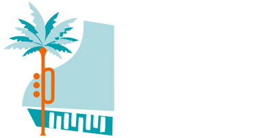Unojazzandblues.it