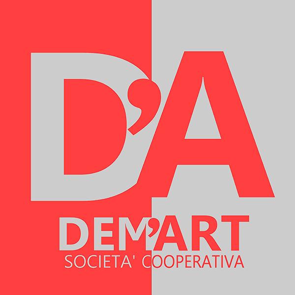DeMart - Società Cooperativa