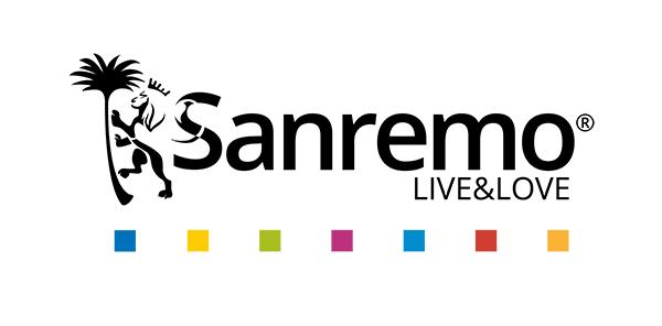 Sanremo Live & Love